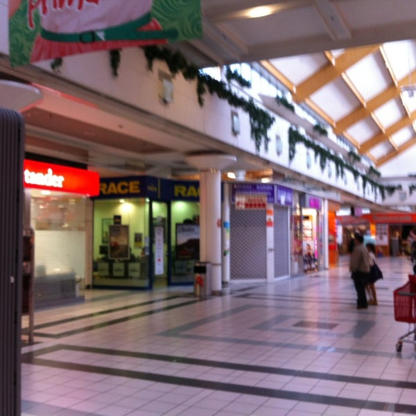 C c parque oeste gran tienda en alcorc n - Parque oeste alcorcon ...