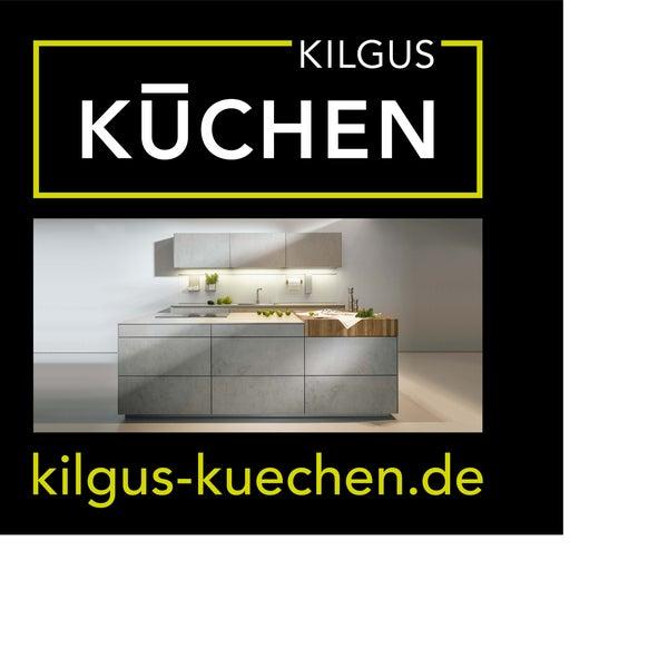 Küchenmanufaktur photos at küchenmanufaktur kilgus gmbh waiblingen baden württemberg
