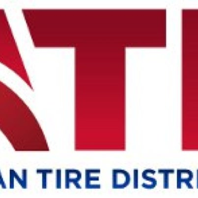 american tire distributors Photos at American Tire Distributors - Automotive Shop in Lansdowne ...