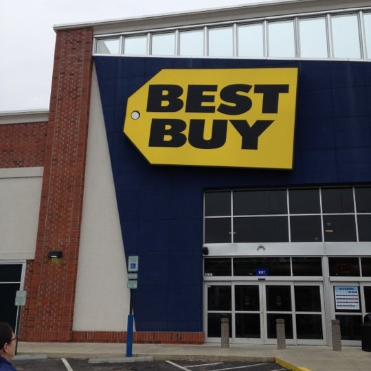 Buy Store: Electronics Store In Northwest Raleigh