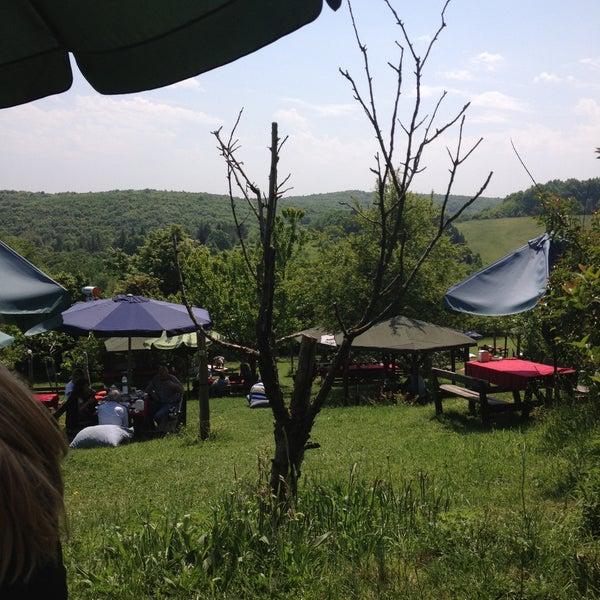 5/5/2013 tarihinde Cansu🎀ziyaretçi tarafından Yeji Dohoda Restaurant'de çekilen fotoğraf
