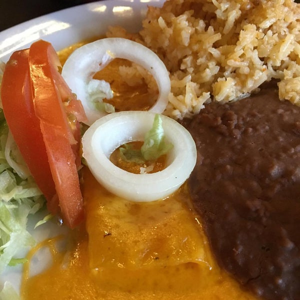 Photos at Mexican Kitchen - 5 tips from 138 visitors
