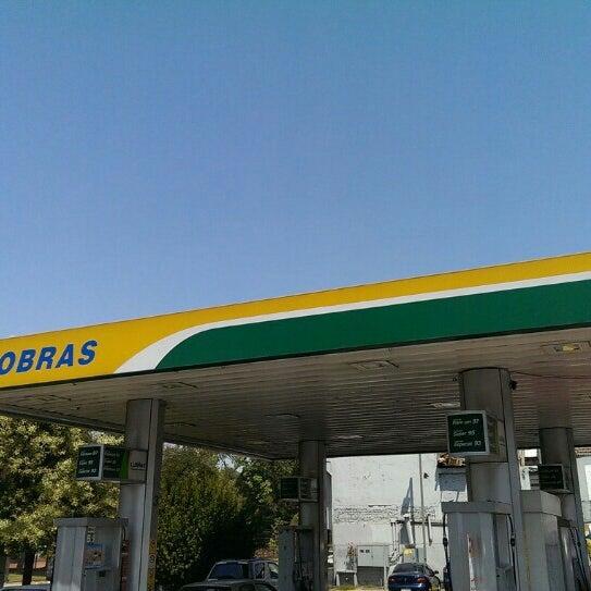 Petrobras recoleta 9 tips from 246 visitors for 788 food bar recoleta