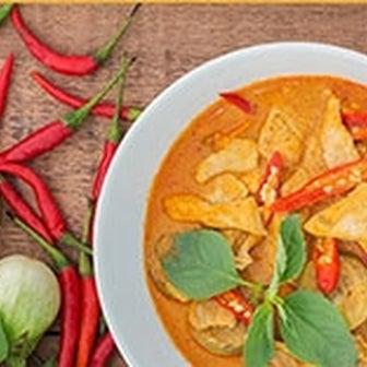 Baan siam thai cuisine barrow cumbria for At siam thai cuisine