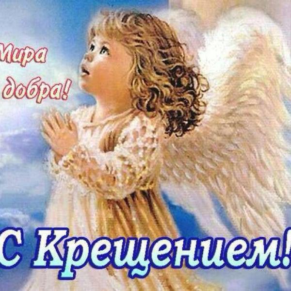Снимок сделан в Салон красоты Наталии Волошиной пользователем Natalia V. 1/19/2014