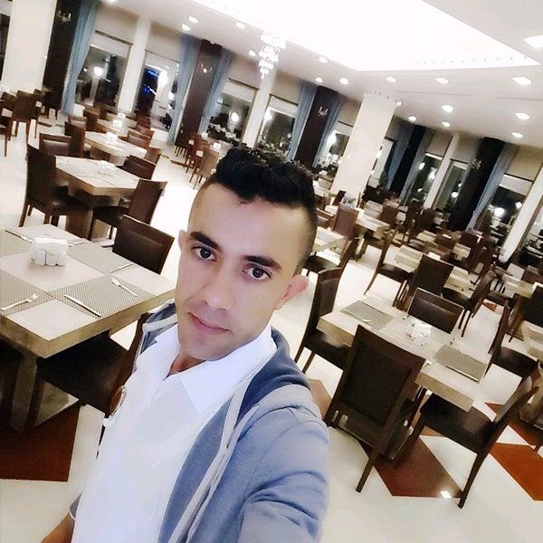 5/11/2017 tarihinde Hasan A.ziyaretçi tarafından Sah İnn Restaurant'de çekilen fotoğraf