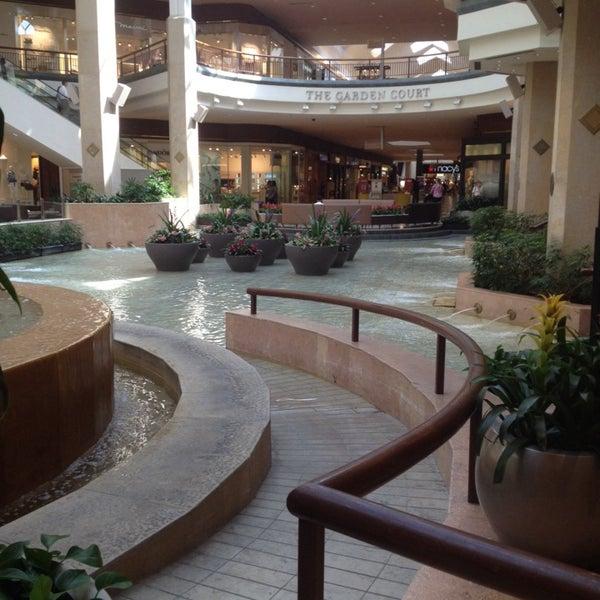 Galleria Mall: Shopping Mall In Galleria