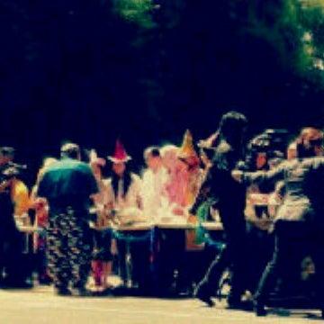 Photo taken at Institut Ilmu Sosial dan Ilmu Politik (IISIP) by Prawitha R. on 12/21/2012