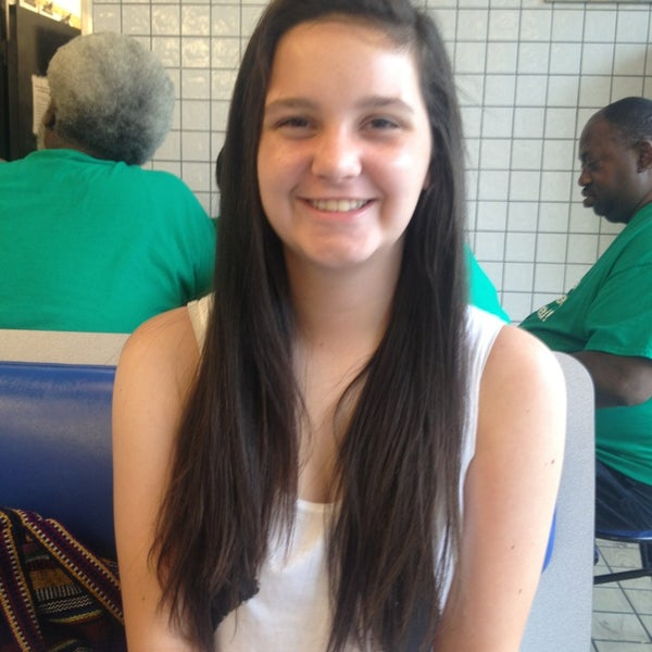 Photo taken at Waffle House by John M. on 6/29/2013