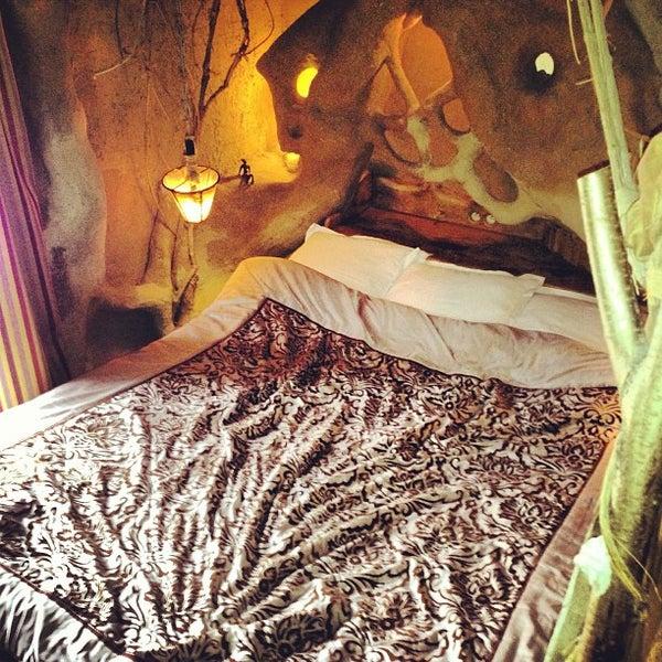 La Balade Des Gnomes Chambre D H 244 Tes Gite 224 Heyd Durbuy