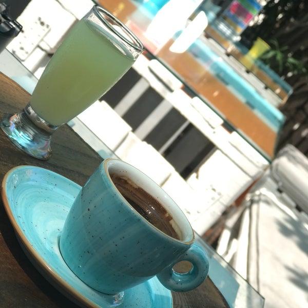 Kahvaltısı başarılı, ortam huzurlu.. Kısacası Huzur bulmak için gelebilirsiniz ✌🏻😍