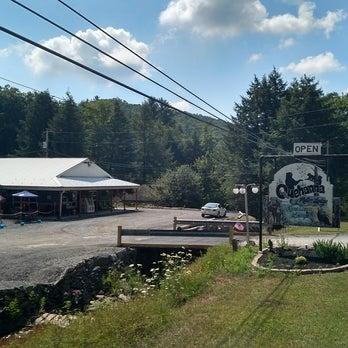 Photos At Quehanna Motor Lodge Inc Karthaus Pa