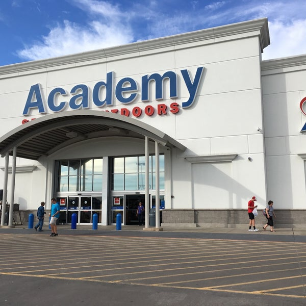 academy sports store shoes 28 images academy top s a