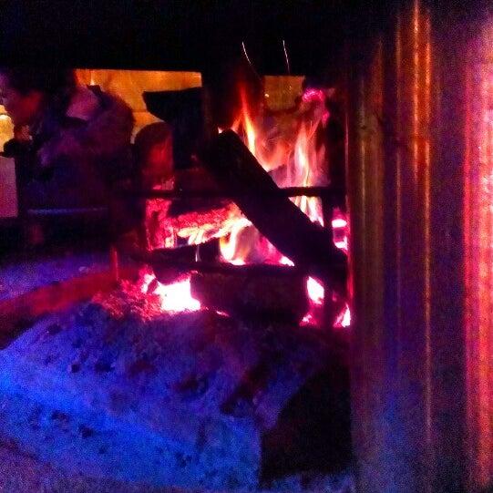 1/6/2015 tarihinde Baliç S.ziyaretçi tarafından Çifte Kumrular'de çekilen fotoğraf