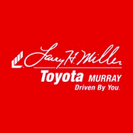 Lovely Foto Tirada No(a) Larry H. Miller Toyota Murray Por Larry H.