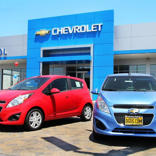 photo taken at capitol chevrolet by capitol chevrolet on 9 6 2013. Cars Review. Best American Auto & Cars Review