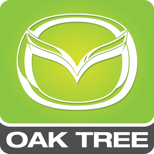 Oak Tree Mazda - West Valley - San Jose, CA