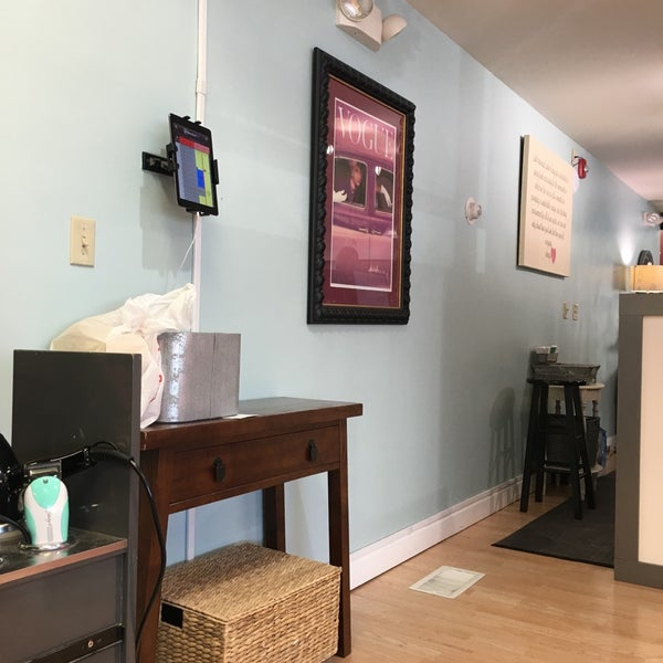 Nataly Salon And Spa