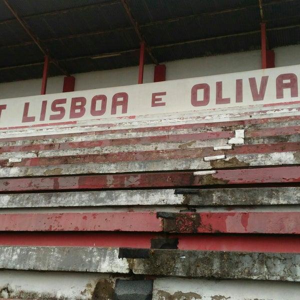 Terreno para comprar, Olivais, Lisboa - Foto 1 ...