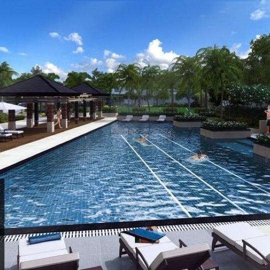 DMCI Homes project in Metro Manila, Laguna, Boracay, Baguio. Triple A Developer of Quality Resort Inspired Communities with Atrium Garden, Sky Patio, Lumiventt Technology - 0917.8740428 / 02.6646857