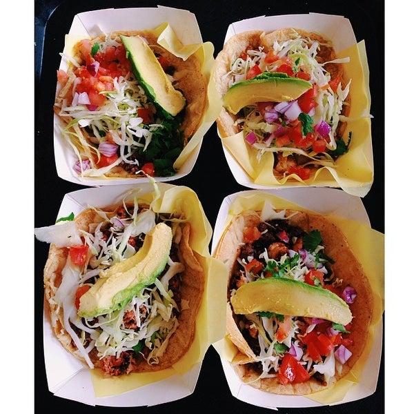 Oscar 39 s mexican seafood hillcrest 49 tips for Oscars fish tacos san diego