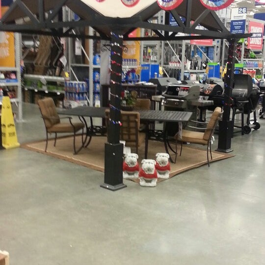 Lowe 39 s home improvement 5150 highway 21 south for Kraftmaid coreguard