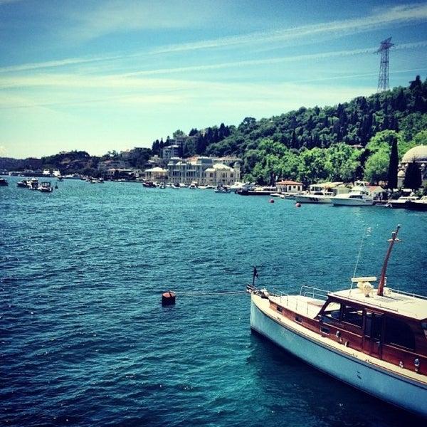 5/28/2013 tarihinde The Guide Istanbulziyaretçi tarafından Biber'de çekilen fotoğraf