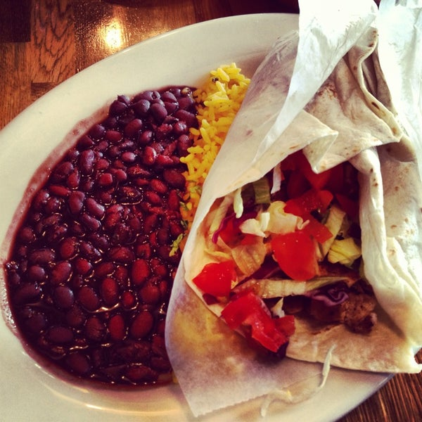 Good Cheap Mexican Food Atlanta