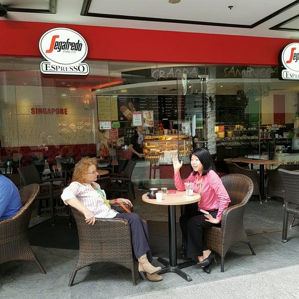 Bernie S Coffee Shop Restaurant