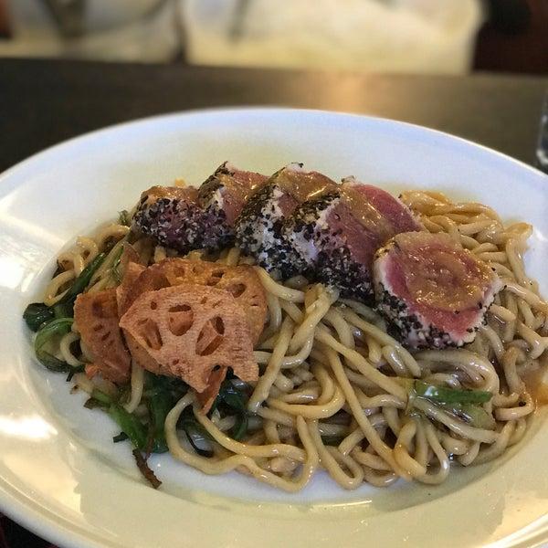 Pomelo new american restaurant in san francisco for American cuisine in san francisco
