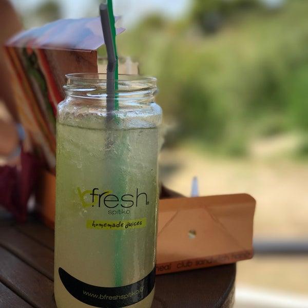 Free otopark for customers, clear sea, bar, WC, organized beach 👍🏼