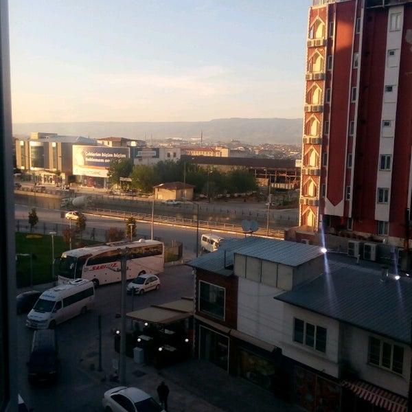 5/20/2017 tarihinde MEVLÜT I.ziyaretçi tarafından Çimenoğlu Otel'de çekilen fotoğraf