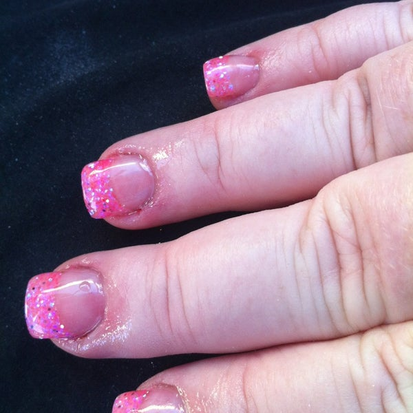 Best Nails Tucson Az - Pinpoint Properties