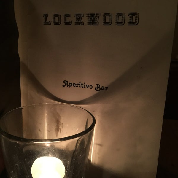 Photo taken at Lockwood by JenKudu on 10/10/2016