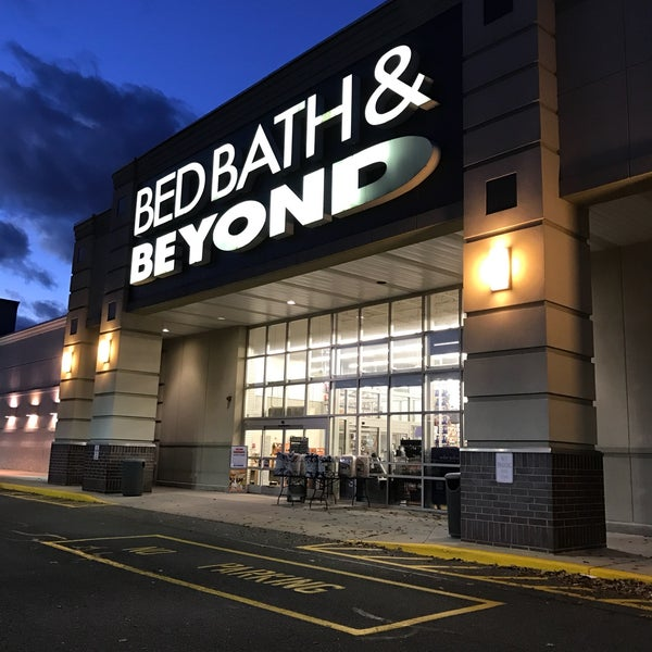 Bed Bath And Beyond Northport N Y