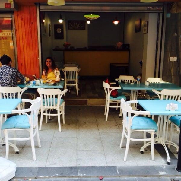 8/5/2015 tarihinde Bziyaretçi tarafından Otlangaç Kahvaltı & Kafe'de çekilen fotoğraf