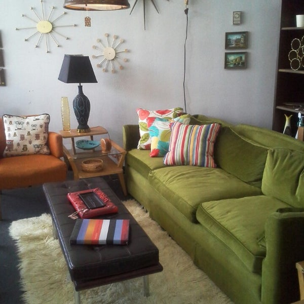 H E Used Furniture Furniture Home Store In Denver