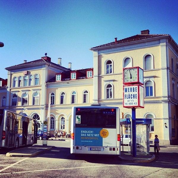 seehotel hotel in friedrichshafen. Black Bedroom Furniture Sets. Home Design Ideas