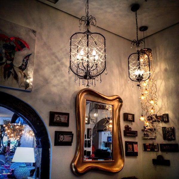 Foto tirada no(a) Florbela Café por Letícia em 11/21/2015