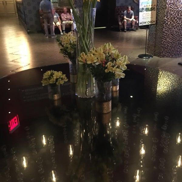 Photo taken at Downtown Las Vegas by Johnie B. on 3/21/2017