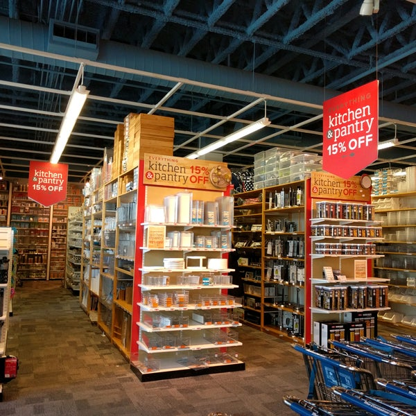 the container store hrm The container store has 10 repositories available follow their code on github sign in or sign up the container store.