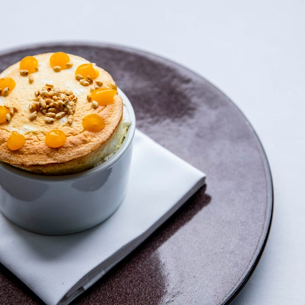 Best Food To Puree For Restaurant Inspired