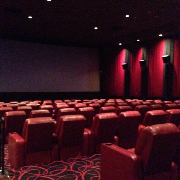 24 hour movie theaters chicago watch online full movie hd
