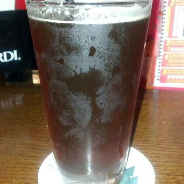 Photo taken at Black Forest Brew Haus by Junior M. on 6/7/2013
