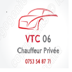 vtc nice taxi vtc nice chauffeur privée à Nice Cannes St Tropez transferts aeroport Nice vers hotel , port , villa, aeroport cannes Reservation en ligne