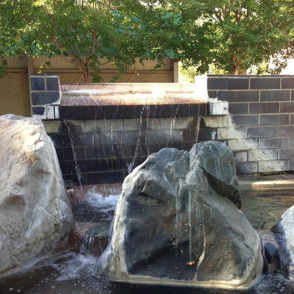 Photo taken at American River College by Robyn S. on 5/9/2013