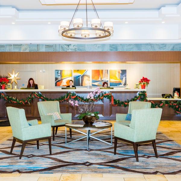 San diego marriott mission valley hotel in san diego for O kitchen mission valley