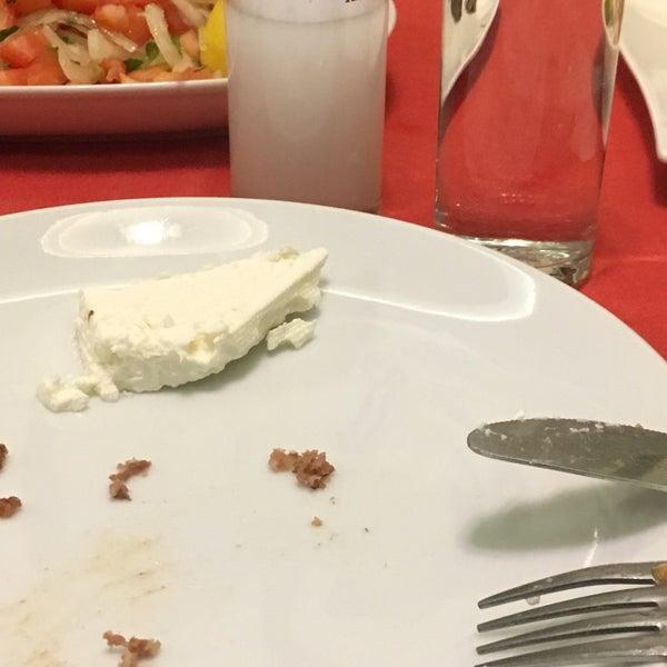 3/16/2017 tarihinde Özgür Deniz D.ziyaretçi tarafından Otel Kit Tur'de çekilen fotoğraf