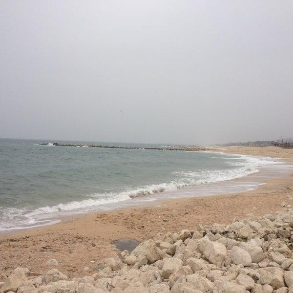 4/7/2013 tarihinde Burkayziyaretçi tarafından Karaburun Plajı'de çekilen fotoğraf