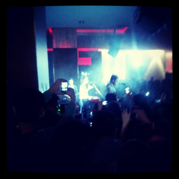 Photo taken at Casino Dreams by Patwant K. on 12/8/2012